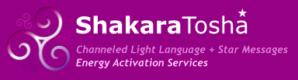 Shakara Tosha