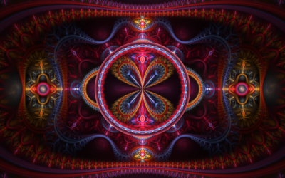: : Create Personal Ceremonies of Manifestation to Attune to Self + Spirit